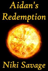 Aidan's Redemption