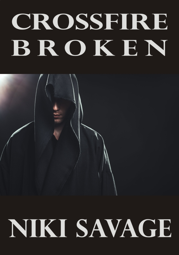 Final cover for Crossfire Broken.jpg